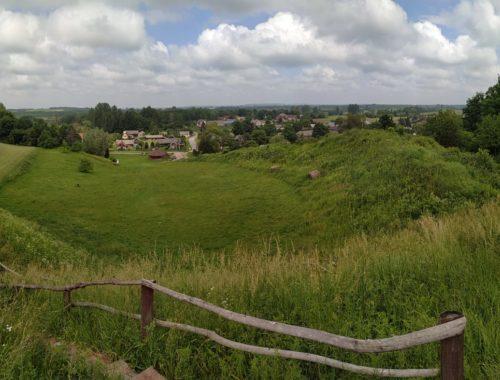 grody-czerwieńskie-sąsiadka-panorama